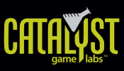 Catalyst Game Labs